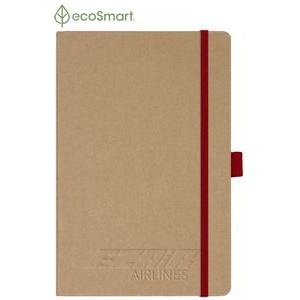 "Eco ColorPop™ Journal (5.5""x8.5"")"