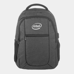 "Denver 2.0 - 15.6"" Laptop Backpack"