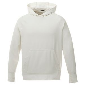 M-COVILLE Knit Hoody