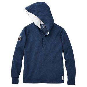 M-Southlake Roots73 Hoody